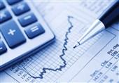 فاینانس - یوزانس - حمایت - سرمایهگذاری