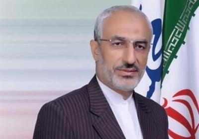 گلایه نمایندگان از روحانی به دلیل معرفی وزرای غیر تخصصی/احتمال رأی نیاوردن 2 وزیر