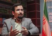 مصاحبه| استادیار دانشگاه تهران: تضاد ریاض و ابوظبی بیشتر میشود/ ائتلاف عربی در یمن پایان یافته است