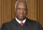 قاضی عالی آمریکا