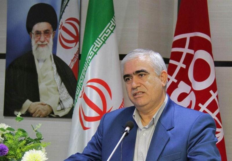 مشارکت 85 درصدی مردم خراسان جنوبی در انتخابات/گزارش تخلفات ناچیز