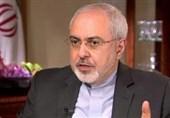 Iran Top Regional Power: FM