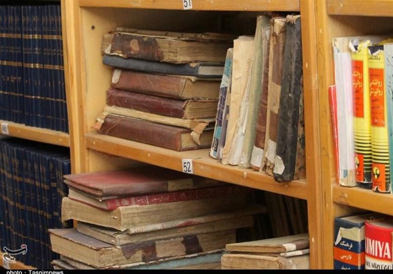 برگزاری کارگاههای کتابخوانی در اردبیل سبب افزایش میزان سرانه مطالعه در جامعه میشود