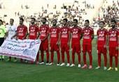 ارسال فهرست پرسپولیس برای حضور در لیگ قهرمانان به AFC