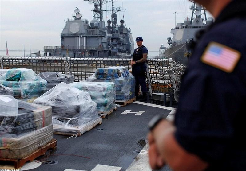 Naples Mayor Slams US Nuclear Sub Deployment off Italy Coast