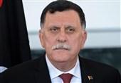 مخالفت دولت وفاق لیبی با آتشبس پیش از عقبنشینی نیروهای حفتر