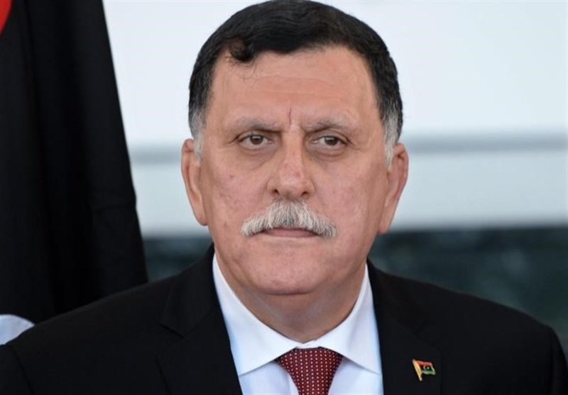 Head of Libya's UN-Backed Government Calls for Polls in March