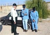 896 کیلوگرم مواد مخدر در استان چهارمحال و بختیاری کشف شد