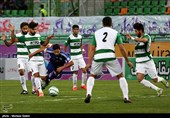 وضعیت مبهم عاشوری برای بازی با پرسپولیس/ آبیهای خوزستان در انتظار کمک یک میلیاردی