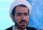 احمدحسین فلاح