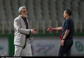 عبدالله ویسی و حسین فرکی