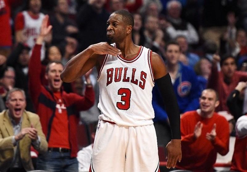 ستاره پیشین NBA به دنبال خرید تیم
