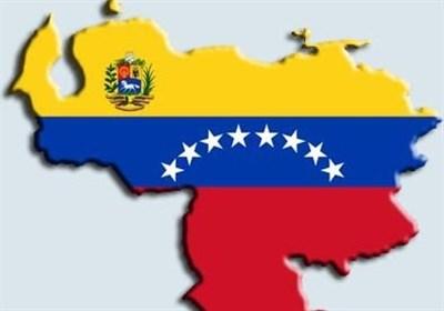 تورم در ونزوئلا 800 درصد شد