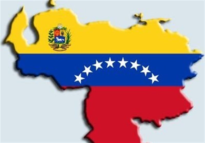 Venezuela, Opposition Agree to Hold Talks