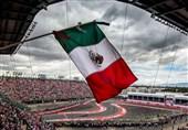 گرندپری مکزیک