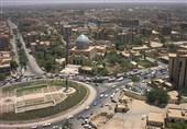 برنامه راهبردی عراق برای تأمین برق خود با تکیه بر گاز ایران
