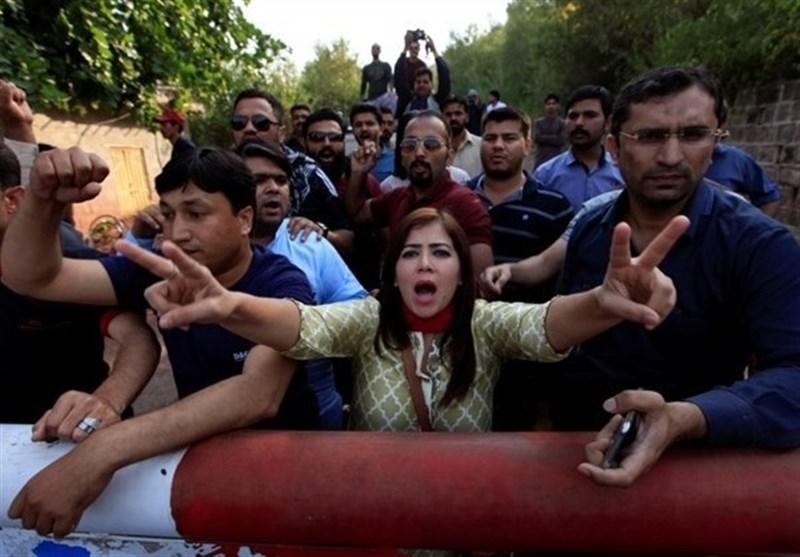 ویڈئو رپورٹ | ہالینڈ میں گستاخانہ خاکوں کے خلاف ملک بھر میں احتجاج اور ریلیاں نکالی گئیں