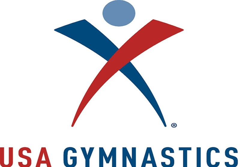 Former US Gymnastics Coach Commits Suicide after Sexual Assault Charges