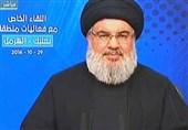 می گفتند نصر الله از حزب الله قهر کرده و به ایران رفته است/ دوست دارم در لبنان جمهوری اسلامی ایجاد کنم اما نمی شود!