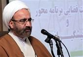 حجتالاسلاموالمسلمین محمد مصدق