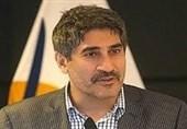 سید موید علویان