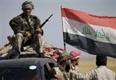 سفیر عراق در روسیه: بغداد با استقرار پایگاههای دائم آمریکا موافقت نخواهد کرد