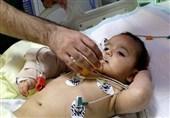 UNICEF: Irak'ın Musul Şehrinde 10 Bin Çocuğun Acil Yardıma İhtiyacı Var