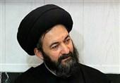 امام جمعه اردبیل از پروژههای عمرانی شهرستان گرمی بازدید کرد