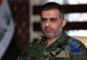 Telafer'de IŞİD'in Yardım Kanalları Kesildi/ Şehir Merkezi için Özel Stratejik Bir Plan Hazırlandı