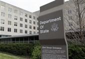 گزارش ادعایی وزارت خارجه آمریکا برای کمک به تمدید تحریم تسلیحاتی ایران