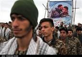 عراق؛ رضاکار فورس حشد الشعبی کے خلاف نیا منصوبہ تیار کرنے کا حکم