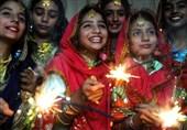 اقلیتوں کی مذہبی آزادی اور محرومیت؛ پاک و ہند ایک سکے کے دو رُخ/ تصویری رپورٹ
