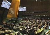 اقوام متحدہ کو غزہ کیلئے سامان پہنچانے والے واحد راستے کی بندش پر تشویش لیکن عملی اقدام کوئی نہیں!
