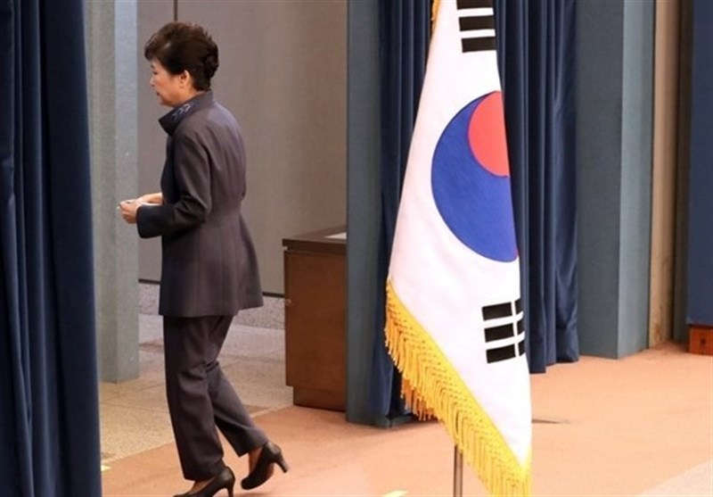 South Korea Names New PM, Finance Minister