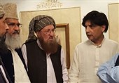 پیپلز پارٹی کا چوہدری نثار علی خان سے مستعفی ہونے کا مطالبہ
