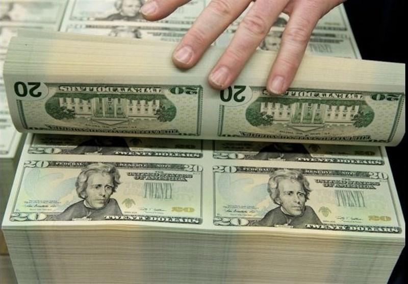 نوسانات ارزی : دلیل اصلی نوسانات اخیر نرخ ارز چه بود؟  - مُراوده