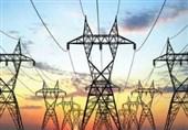 کاهش قیمت برق در پاکستان