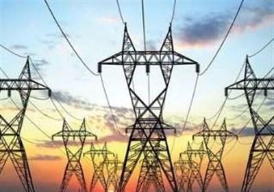 40 میلیارد ریال برای اصلاح و بازسازی شبکههای برق گرمی هزینه میشود