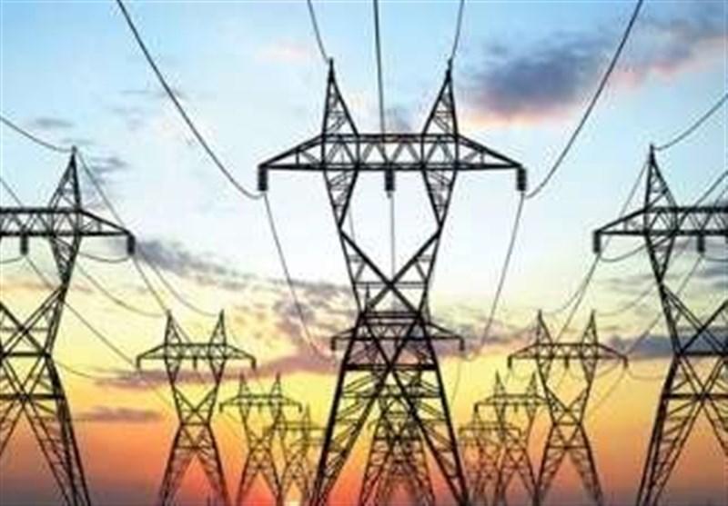 کوئلے سے بجلی پیدا کرنے کے دو نئے منصوبے/ معاہدوں پر دستخط کے دوران بجلی کی آنکھ مچولی