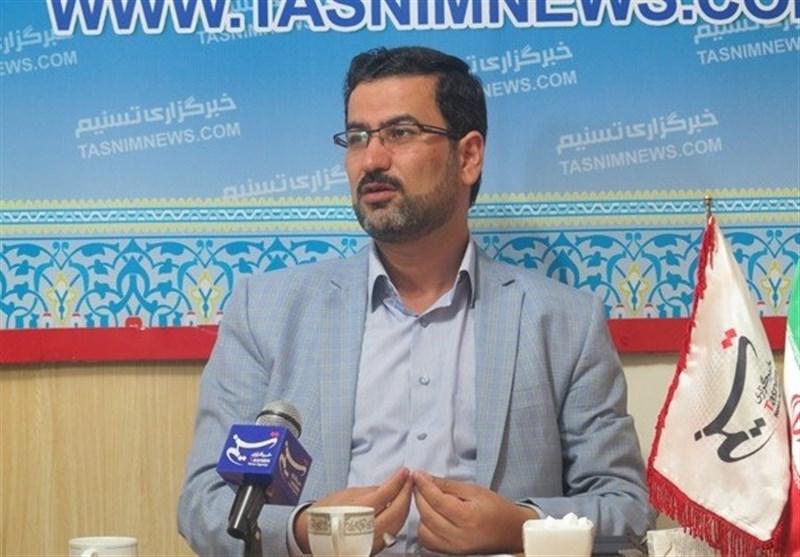ایراد سازمان لیگ به اسکوربود ورزشگاه ثامن/ تلاش برای برگزاری دیدار سیاهجامگان – ذوبآهن در مشهد