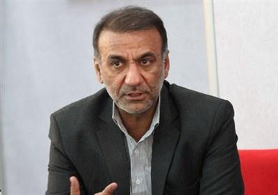مدیرکل فرهنگ و ارشاد اسلامی خوزستان از عدم اختیارات نسبت به اتفاقات فرهنگی خرمشهر و آبادان گفت