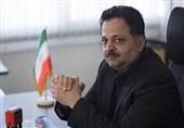 واکنش نماینده ایرانشهر به جنایت تروریستی علیه اتوبوس رزمندگان سپاه/ حوادث تروریستی به پشتوانه آمریکا اجرا میشود