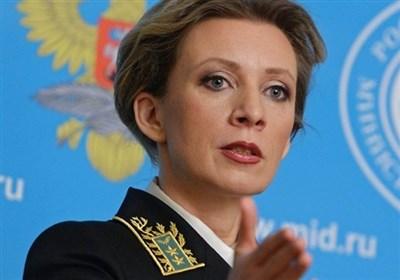 روسیه: حکومت وحدت ملی افغانستان از دامن زدن به اختلافات قومی پرهیز کند