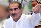 انتقاد تند حزب نواز از جلب کمکهای مردمی برای ساخت سد توسط دولت پاکستان