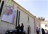 مقدمه سازی برای انتخاب رئیس جمهور لبنان/ تشریفات استقبال از رئیس جمهور جدید
