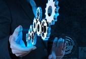 کارگران فناوری کدام شهر 429 میلیون تومان حقوق میگیرند