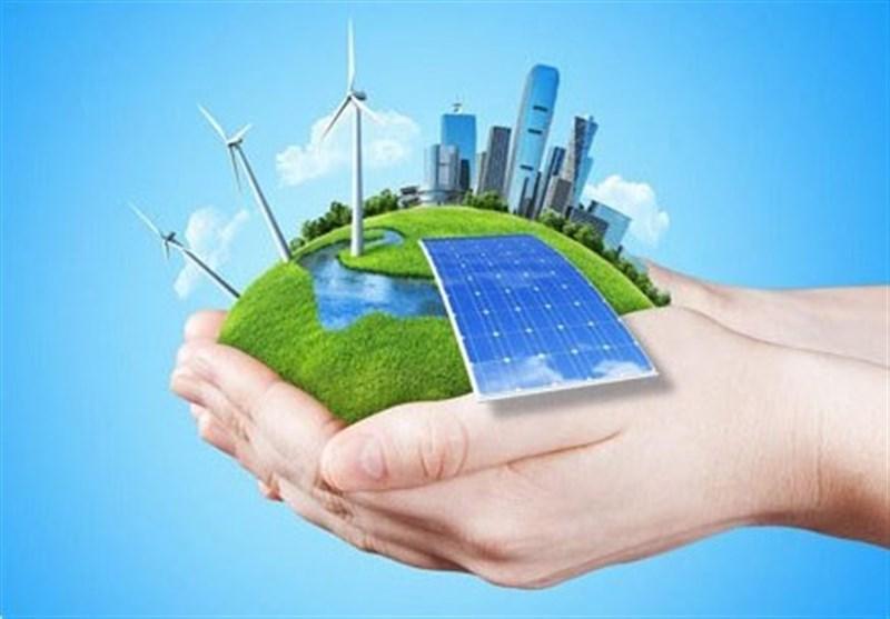 استفاده از انرژیهای نو در واحدهای کشاورزی اردبیل بهینهسازی میشود