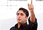 مخالفت حزب مردم با ادامه فعالیتهای دادگاههای نظامی در پاکستان