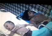 Arabistan'ın Yemen Savaşının Kanlı Bilançosu