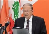 لبنانی صدر کی عراقی ہم منصب سے ملاقات